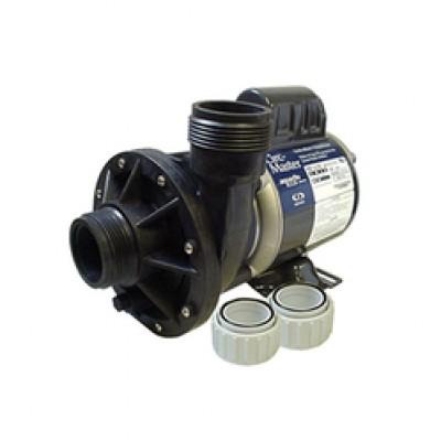 Pompe de SPA - GECKO 115V
