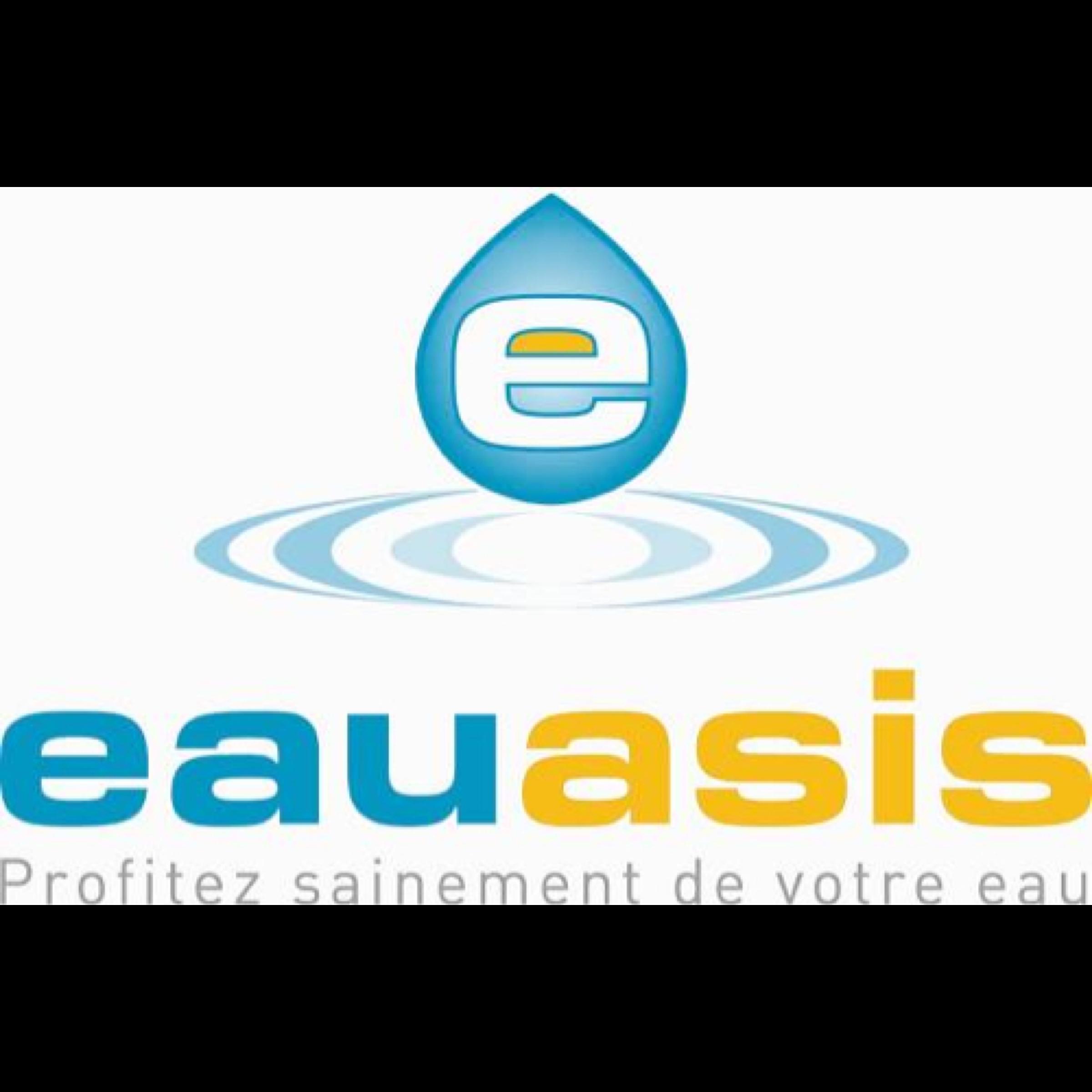 SpaHotTubServices - Eauasis